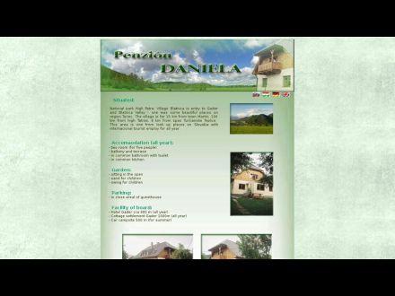 www.lkomora.gaya.sk
