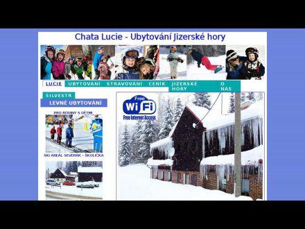 www.u-lucie.cz