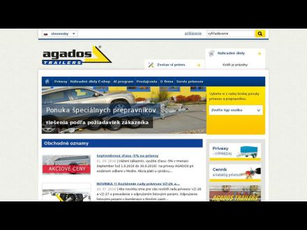 www.agados.sk/