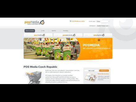 www.posmedia.cz