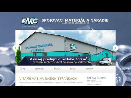 www.ferrotech.sk