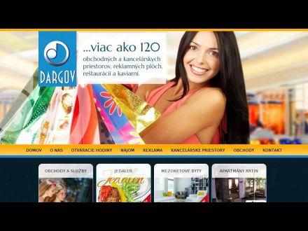 www.oddargov.sk