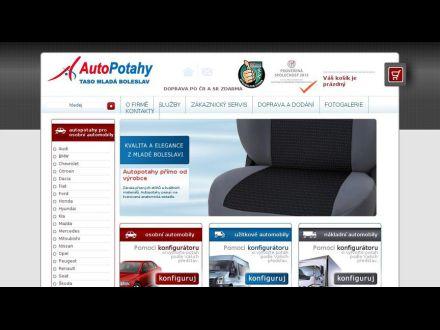 www.autopotahytaso.cz