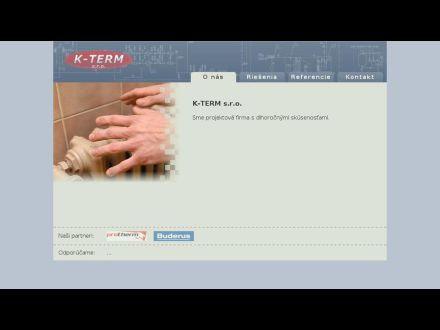 www.term.sk