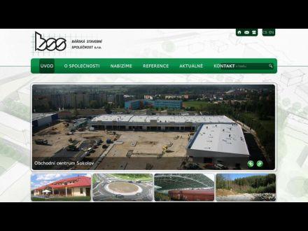 www.bss-so.cz