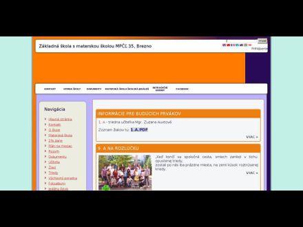 zssmsbreznomazornik.edupage.org