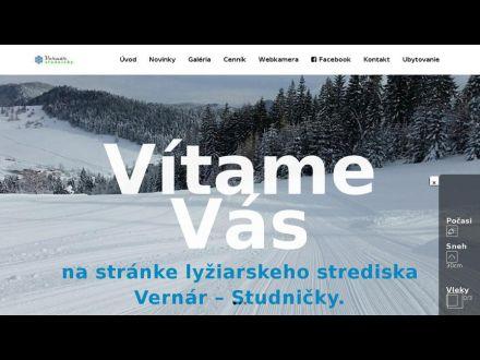 www.vernar-studnicky.com