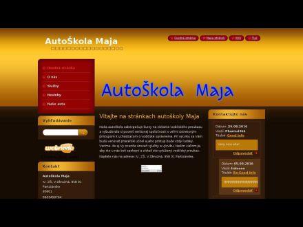 autoskolamaja.webnode.sk