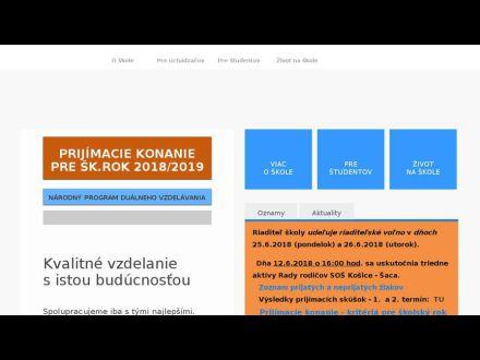 www.souhag.edu.sk