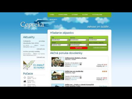 www.cepreka.sk