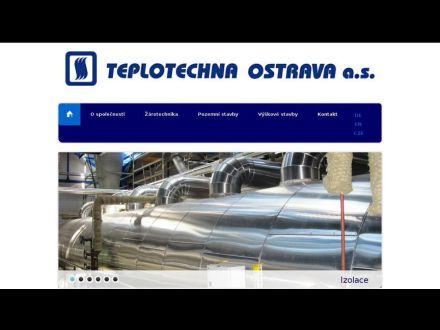 www.tto.cz