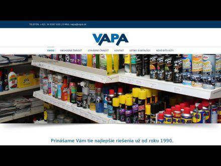 www.vapa.sk/