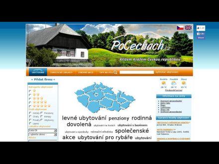 www.pocechach.cz