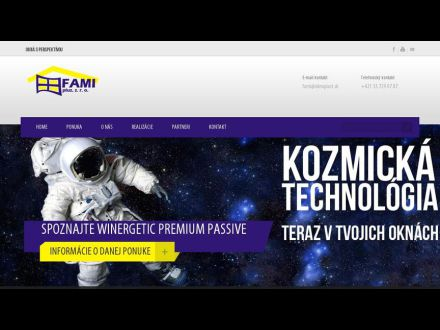 www.famiplus.sk