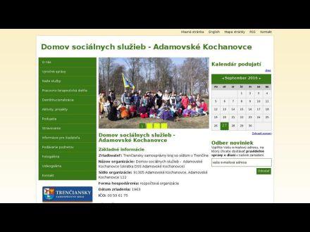 www.csskochanovce.sk