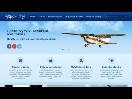 www.poznavacilety.cz