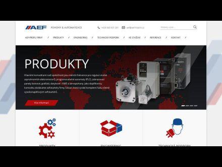 www.aef-hitachi.cz