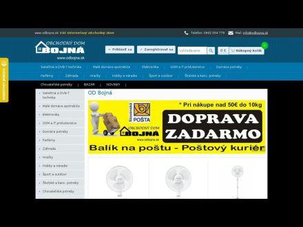 www.odbojna.sk