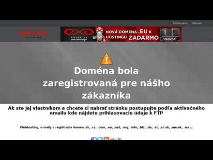 www.mjmsro.sk