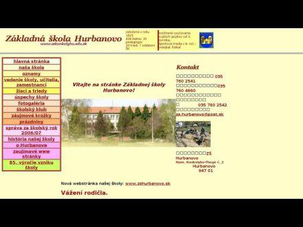 www.zskonkolyhu.edu.sk