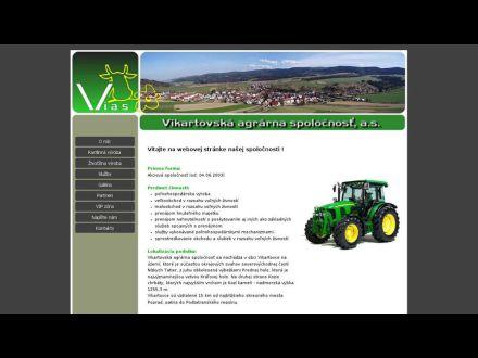 www.vias.sk
