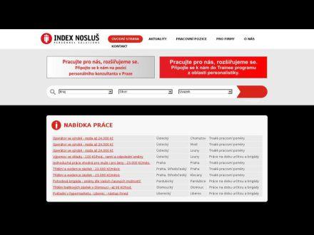 www.indexplus.cz