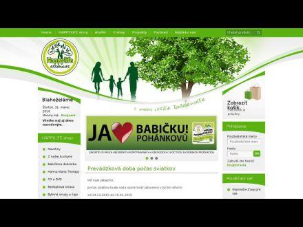 www.chocolife.sk