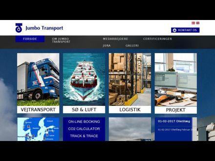 www.jumbotransport.dk