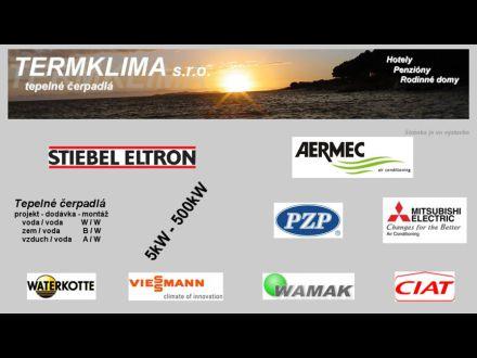 www.termklima.sk