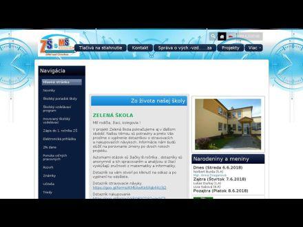 www.zsdlhenc.edupage.org