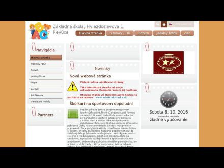 zshviere.edupage.org