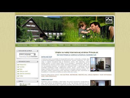 www.primula.sk