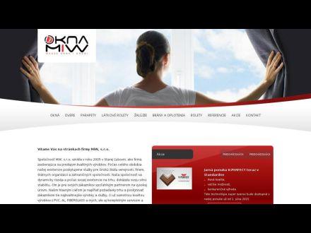 www.sk.okna-miw.eu