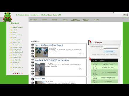 www.zsnovesady.edupage.org