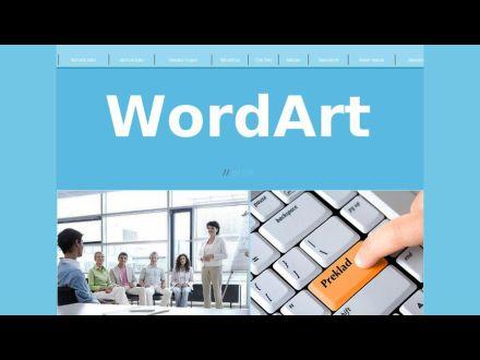 www.wordart.sk