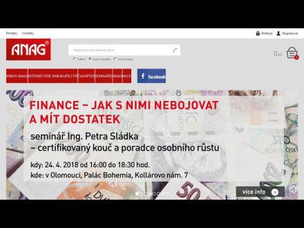 www.anag.cz