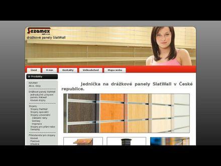 www.stojany.cz