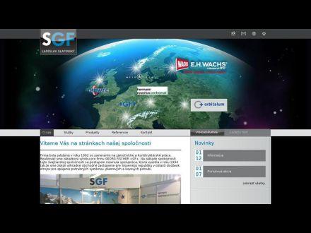www.lsgf.sk