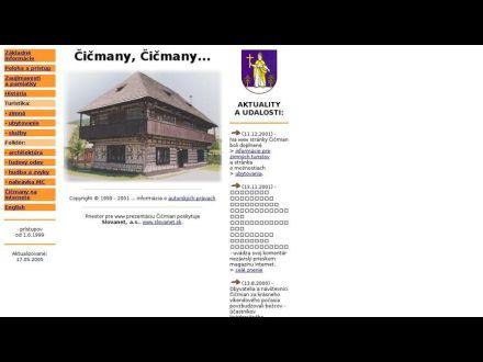 www.cicmany.viapvt.sk