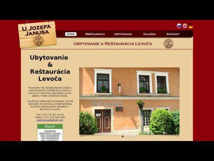 www.ujanusa.sk