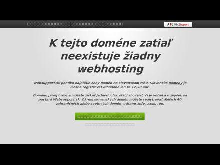 www.sinar.sk