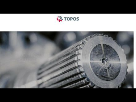 www.topos.sk