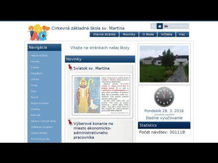 www.czsradatice.edupage.org