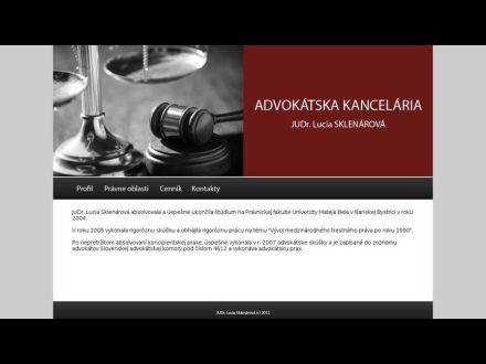 www.advokatkazh.sk