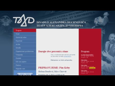 www.divadload.sk