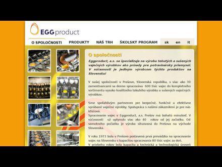 www.eggproduct.sk