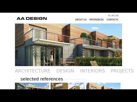 www.aadesign.sk