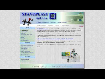 www.stavoplast.sk
