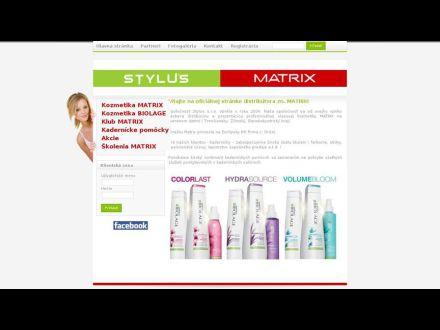 www.stylus-tn.sk