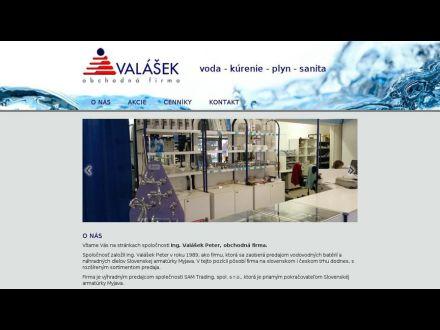 www.valasekmyjava.sk